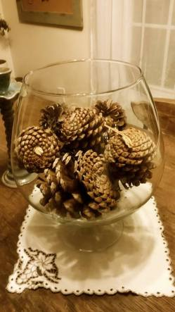 pinecones4