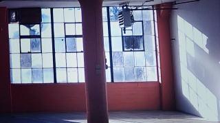 industrial indoors2