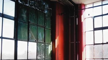 industrial indoors3
