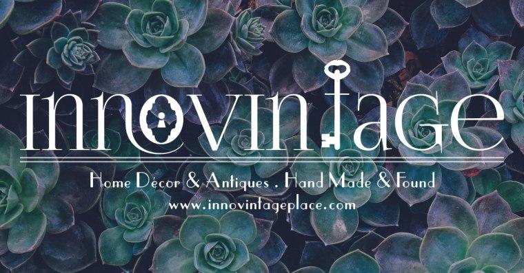 Innovintage-Banner